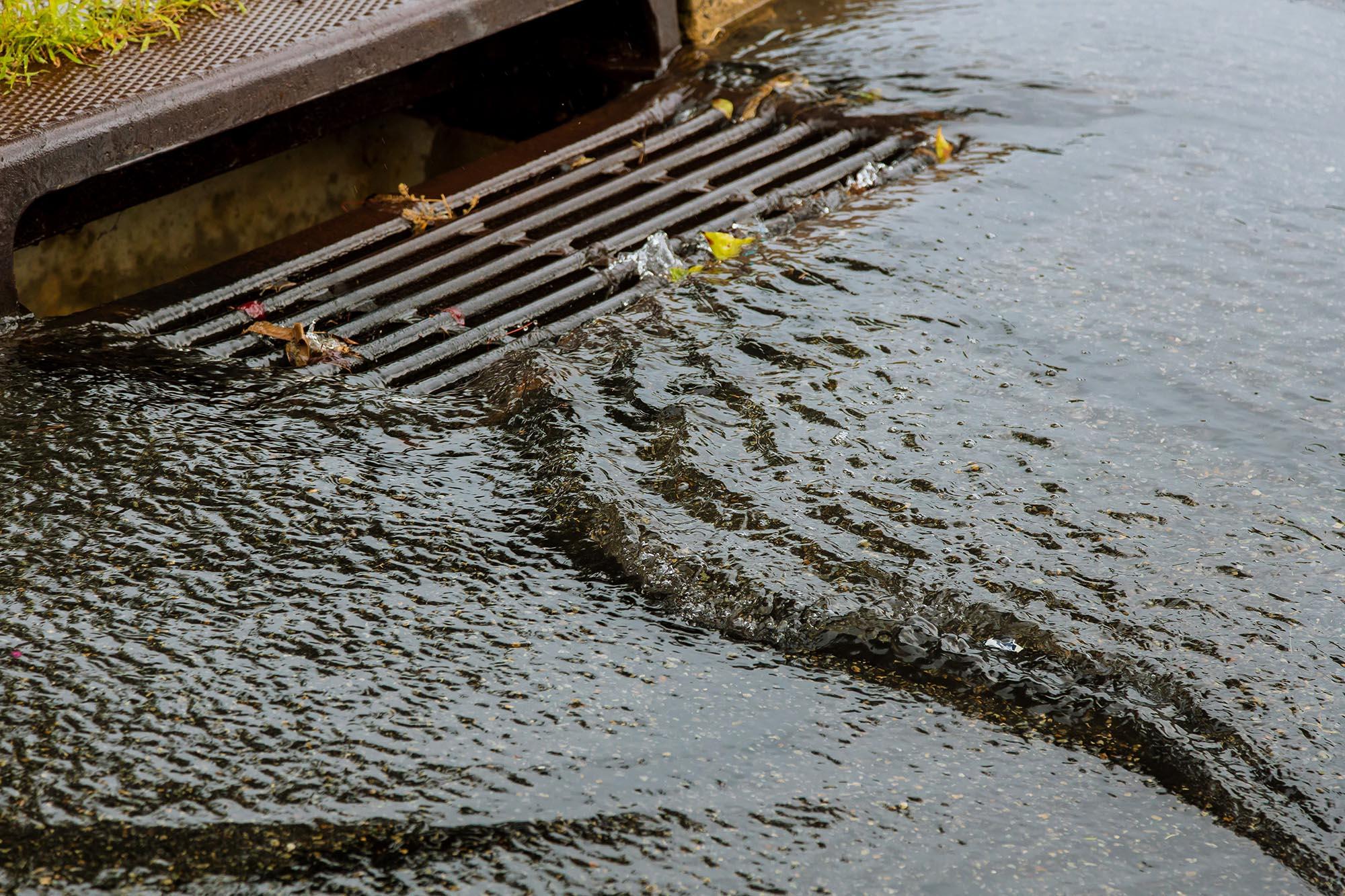 blocked-drains-christchurch